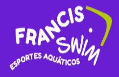 Francisswim, natação, swim. Cascais, Brasil